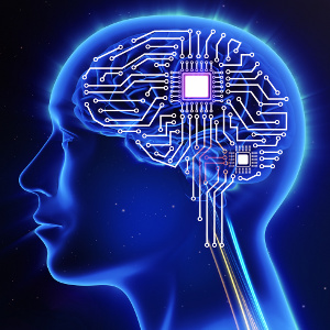 Cognitive Computing – Artificial Intelligence Benefits for Seniors