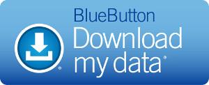 blue-button-emr