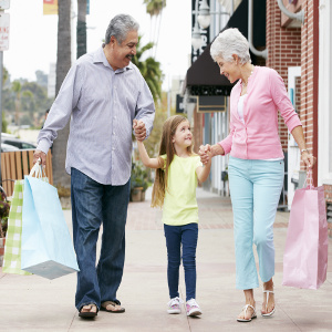 Livability Index – Is Your Senior's City Livable for Aging in Place?