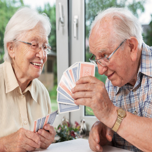 Dream vs. Reality – Is Retirement in the Cards for Family Caregivers?