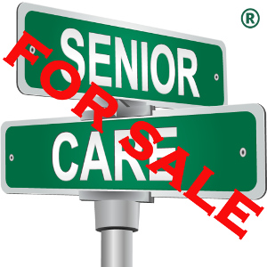 Trying to Reach Family Caregivers? Senior Care Corner® is For Sale!