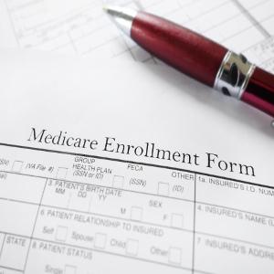 Medicare Open Enrollment – Why Seniors & Caregivers Should Care