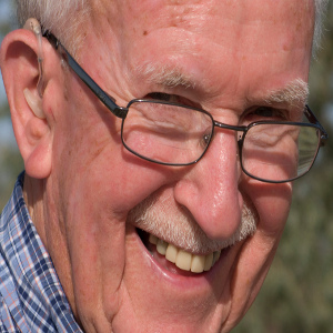 Hearing Aids Improve Quality of Life for Our Senior Loved Ones