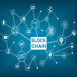 Blockchain: Why it Will be Important to Seniors & Family Caregivers