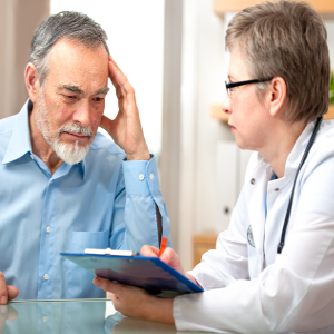 Good Dementia Care Defined – How It Can Help Family Caregivers