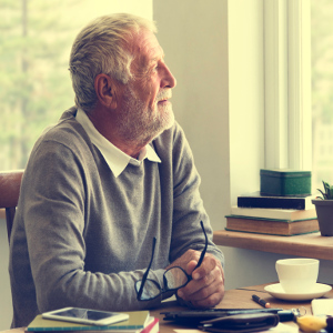 Boosting Memory for Seniors & Caregivers – Family Caregiver Quick Tip